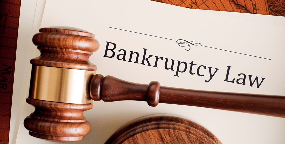 bankruptcy-practice-area